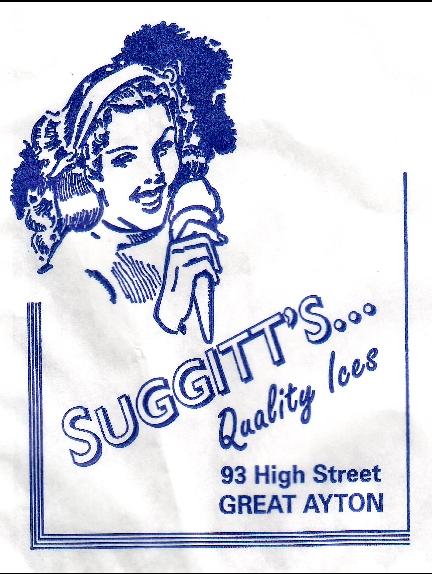 suggitts