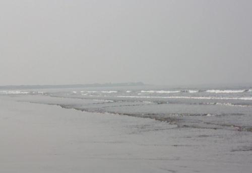 saltburn-sands3