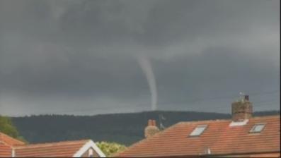Tornadojune2007#2