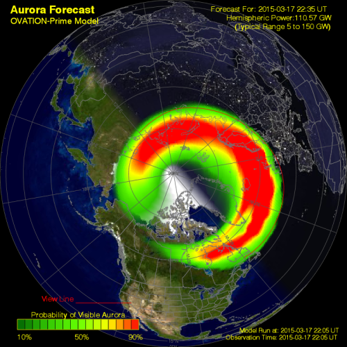 aurora-forecast-northern-hemisphere2209